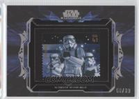 Stormtroopers /99