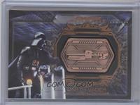 Darth Vader's Lightsaber /129
