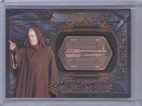 Ben (Obi-Wan) Kenobi, Anakin Skywalker's Lightsaber /129