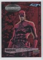 Daredevil /299