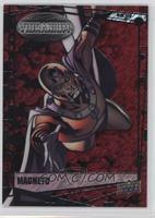 Magneto /299