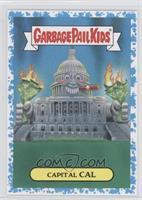 Capital Cal /99