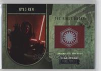 Kylo Ren /170