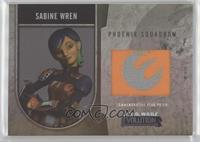Sabine Wren /170