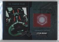 TIE Fighter Pilot (The First Order) /170