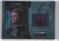 Leia Organa /170
