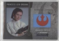 Princess Leia Organa /170