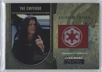 The Emperor /170