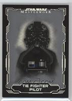 TIE Fighter Pilot /99