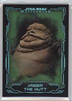 Jabba The Hutt /50