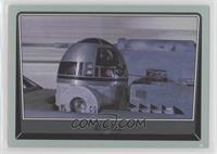 R2-D2 /100
