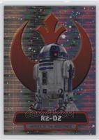 R2-D2 /10