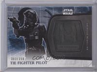 TIE Fighter Pilot /350