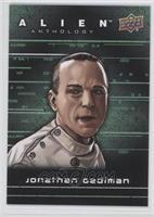 Jonathan Gediman