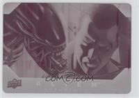 Alien Anthology /1
