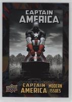Captain America Vol 5 #4