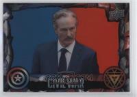 Captain America: Civil War /1