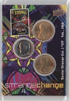 Doctor Strange Vol 1 #177