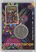 Strange Tales Vol 1 #183