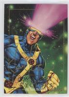 Cyclops /15