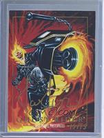 Ghost Rider /15