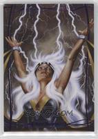 Storm /199