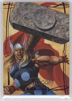Thor /199