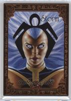 Storm /99