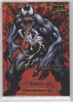 Level 4 - Venom