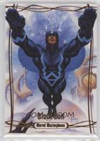 Black Bolt /99