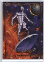 Silver Surfer /99
