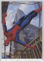 Spider-Man /99