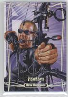 Hawkeye /10