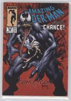 Level 4 - Venom /50