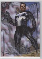 Level 3 - Punisher /999