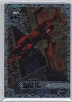 Daredevil /99