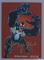 Venom /15