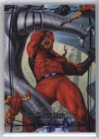 Giant-Man /199