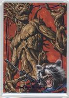 Groot /199
