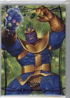 Thanos /199