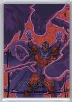 Magneto /199