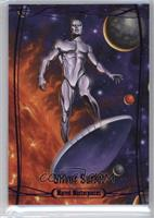 Silver Surfer /199