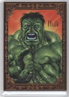 Hulk /99