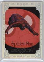 Spider-Man /25
