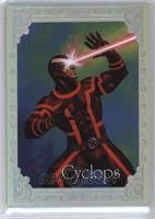 Cyclops /25