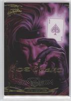 Level 2 - Gambit