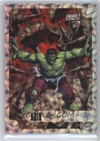 Hulk /25