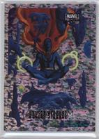 Doctor Strange /99
