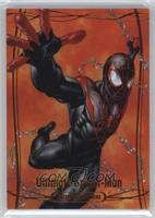 Ultimate Spider-Man /99