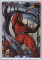 Giant-Man /99